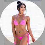 @genevieveava's profile picture