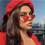 @styledbyhrush's profile picture on influence.co