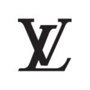 @louisvuitton's profile picture on influence.co