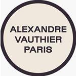 @alexandrevauthier's profile picture