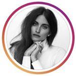 @danazarmon's profile picture on influence.co