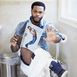 @kingbach's profile picture on influence.co