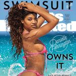 @si_swimsuit's profile picture on influence.co