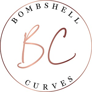 @bombshellcurves's profile picture