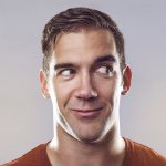 @lewishowes's profile picture