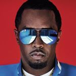 @iamdiddy's profile picture on influence.co