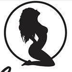 @celestialbodiez's profile picture