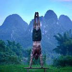 @dkyoga's profile picture on influence.co