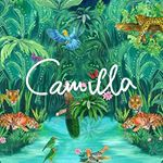 @camillawithlove's profile picture