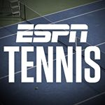@espntennis's profile picture on influence.co
