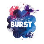 @organicburst's profile picture on influence.co
