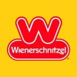 @wienerschnitzel's profile picture on influence.co