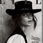 @elleuk's profile picture
