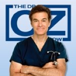 @dr_oz's profile picture on influence.co