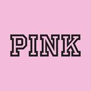 @vspink's profile picture