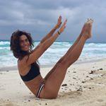 @nancycastiglioni's profile picture on influence.co