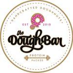 @doughbardoughnuts's profile picture