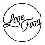 @love_food's profile picture