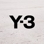 @adidasy3's profile picture on influence.co