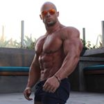 @joeyswoll's profile picture on influence.co