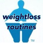 @weightlossroutines's profile picture on influence.co