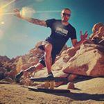 @strongboardbalance's profile picture