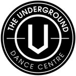 @theundergrounddancecentre's profile picture on influence.co