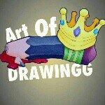 @artofdrawingg's profile picture