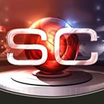 @scespn's profile picture on influence.co
