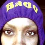@erykahbadu's profile picture on influence.co