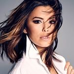 @evalongoria's profile picture on influence.co