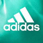 @adidasfootball's profile picture