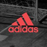 @adidasuk's profile picture on influence.co