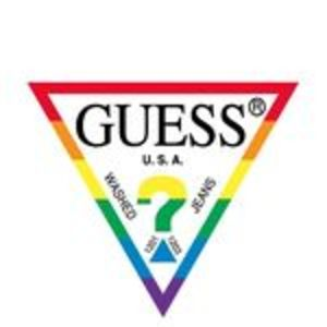@guess's profile picture