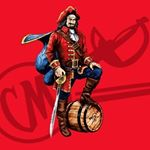 @captainmorganusa's profile picture