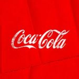 @cocacola's profile picture