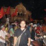 @dominicpetruzzi's profile picture on influence.co