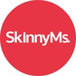 @skinnyms's profile picture on influence.co
