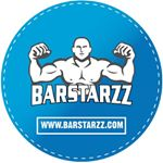 @barstarzz's profile picture