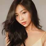 @sara.choi's profile picture on influence.co