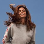 @cindycrawford's profile picture on influence.co