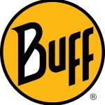@buff_usa's profile picture