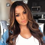@makeupshayla's profile picture on influence.co