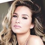 @jessiejamesdecker's profile picture on influence.co