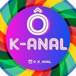 @o_k_anal's profile picture on influence.co