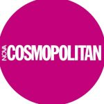 @cosmopolitan.br's profile picture on influence.co
