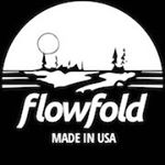 @flowfold's profile picture on influence.co