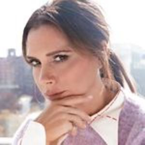 @victoriabeckham's profile picture on influence.co