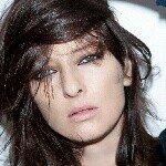 @natashadenona's profile picture