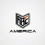 @abeamerica_vendas's profile picture